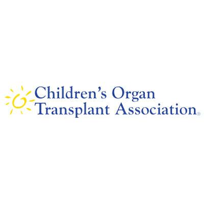 Children's Organ Transplant Assoc