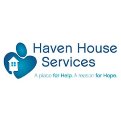 Haven House Services