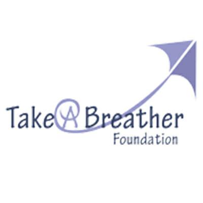 Take a Breather Foundation