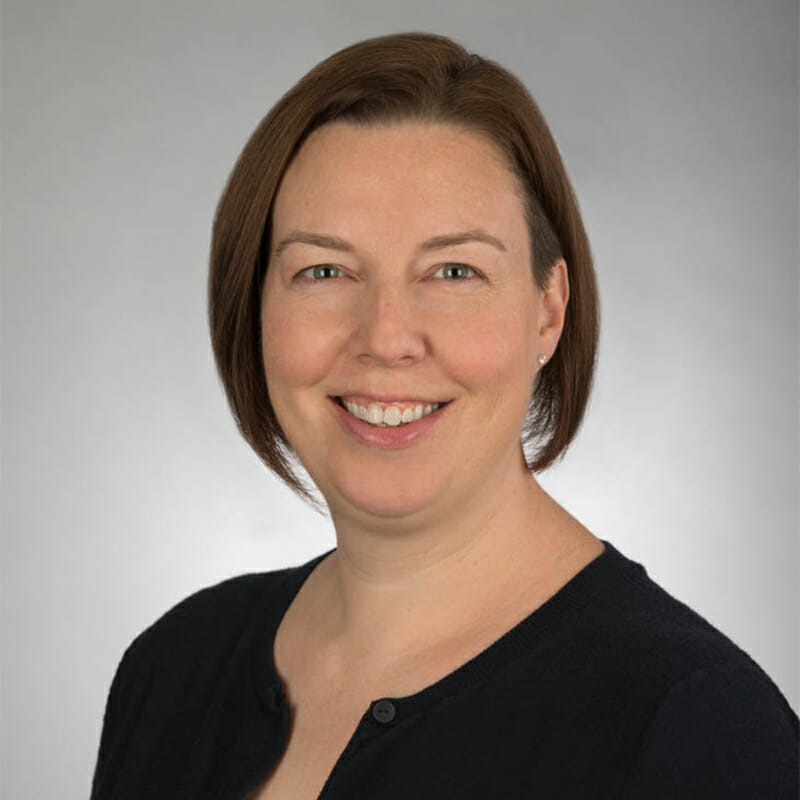 Melissa McBerkowitz