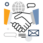 Integrated Partners
