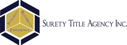 Surety Title Agency
